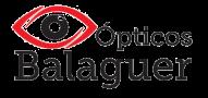Ópticos Balaguer